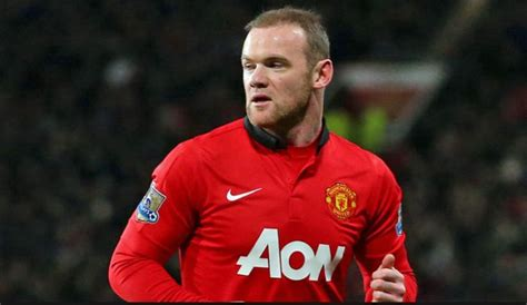 top 100 most paid men footballer in 2016 in the world top 10 highest paid soccer players in the world 2018