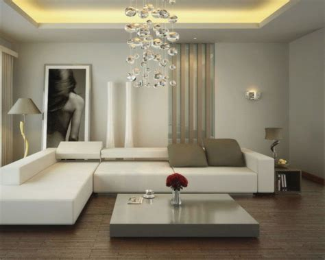 simple interior design living room indian style