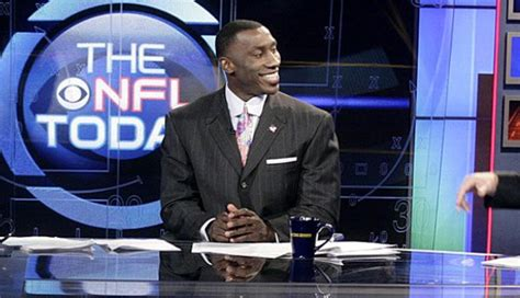 shannon sharpe bench press exercises training physical thread page 8