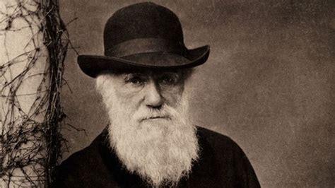 charles darwin biography in spanish newsela inventors and scientists charles darwin