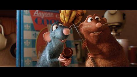 film gratis ratatouille watch ratatouille full movie hd 1080p free online