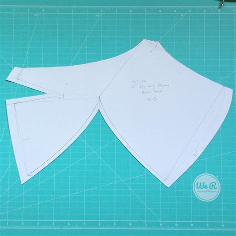 How To Make A Paper Bra - how to make paper bra 28 images bra how to diy your
