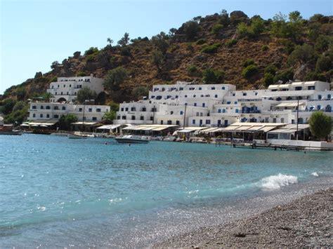 hotel porto loutro hotel porto loutro crete 140 recensioni e 85 foto