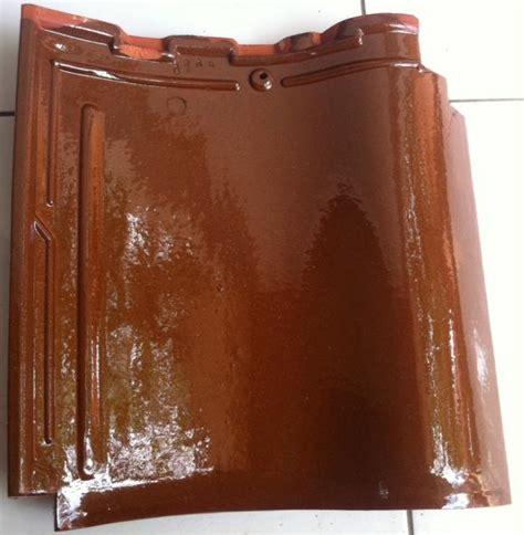 Genteng Acrylic sell tile m class from indonesia by pt mitranda bangun griya mandiri cheap price
