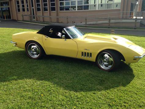 18 corvette rally wheels 18 quot and 20 quot rally wheels corvetteforum chevrolet