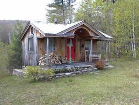 Tiny House Cabin by The Jamaica Cottage Shop Ten Awesome Tiny Houses Sheds