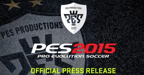 game mod apk offline pes 2015 pes 2015 offline installer apk data offline installer