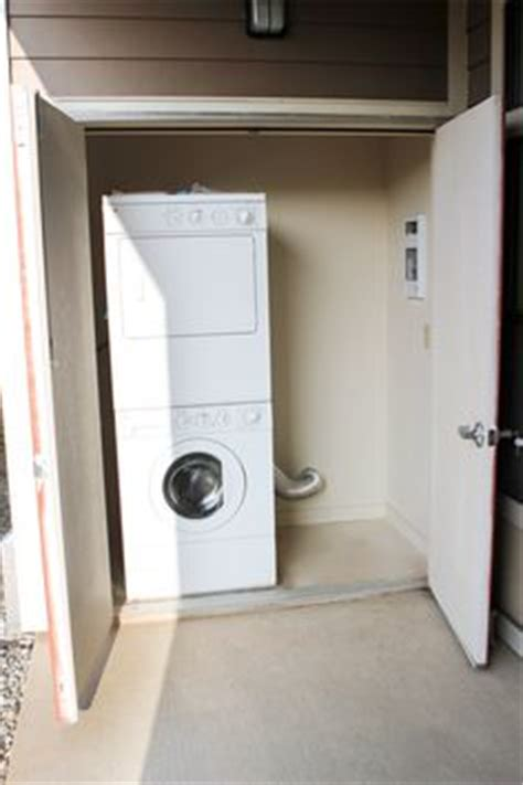 exterior room 1000 images about laundry room on outdoor