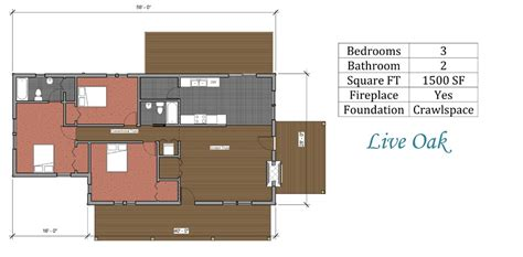 live oak mobile homes floor plans live oak floor plans 28 images live oak homes floor