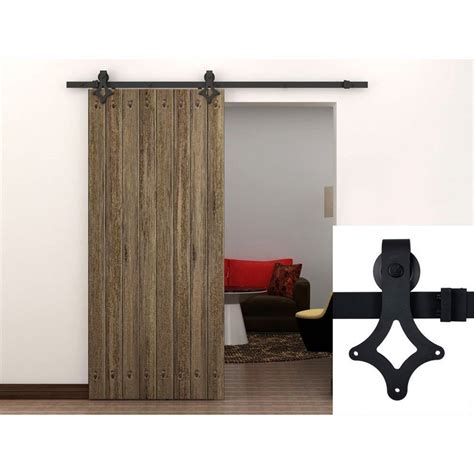 Buy Barn Door Popular Modern Barn Door Buy Cheap Modern Barn Door Lots From China Modern Barn Door Suppliers