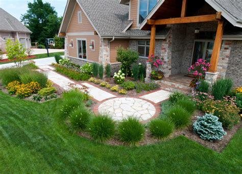 gestaltung vorgarten vorgarten gestaltung die vorgarten gestaltung zeigt ihren