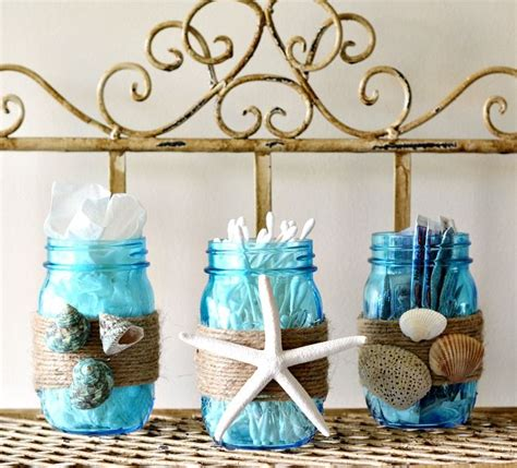Bathroom Craft Ideas best 25 beach themed bathrooms ideas on pinterest beach