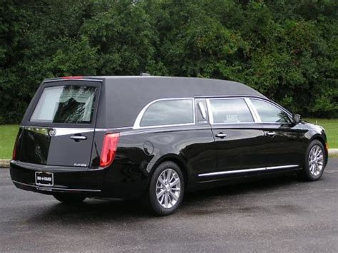 1000+ images about beautiful hearse and few limos on