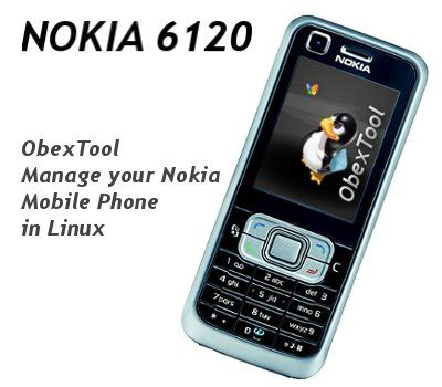 nokia 6120 phone themes whatsapp for nokia 6120 download