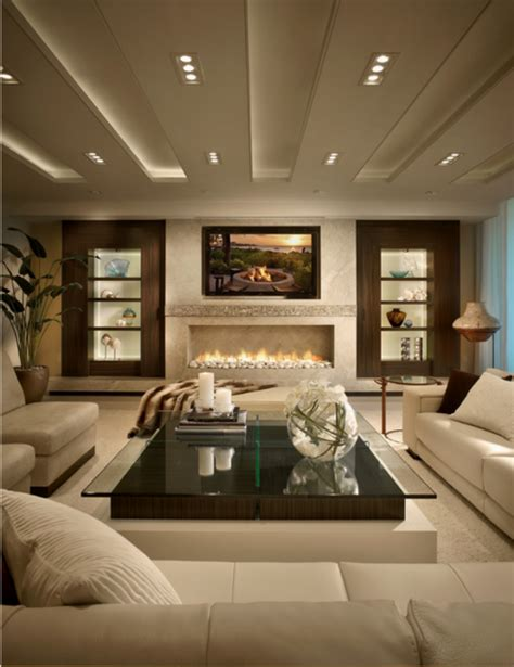 Beautiful Living Room 10 Most Beautiful Living Room Designs Interior Decoration