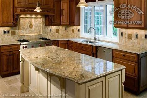 laminate countertops with oak cabinets formica countertops that look like granite bianco romano