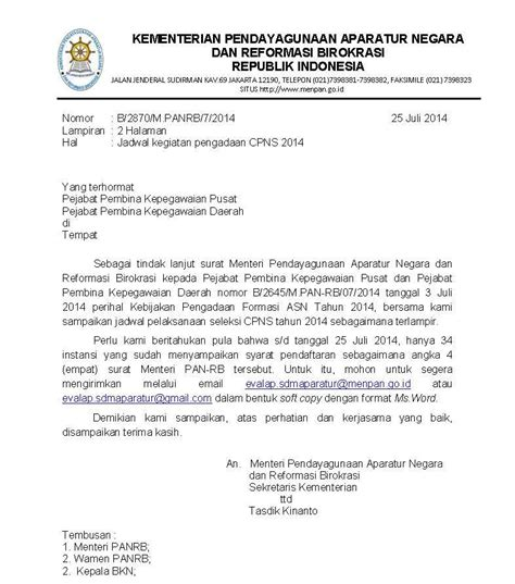 www pta kendari go id arsip kontent yudhi wijaya