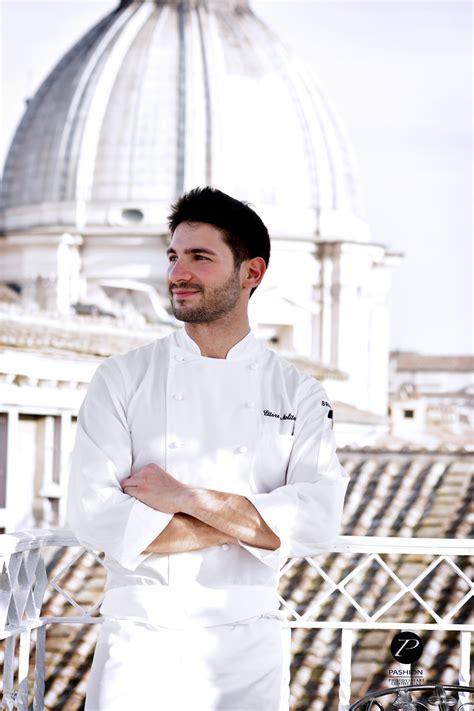 a tavola con lo chef a tavola con lo chef ettore moliteo hotel raphael roma