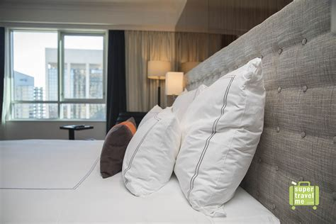 Hotel Pillows Reviews by Swissotel Sydney Home Away From Home Flyertalk Forums