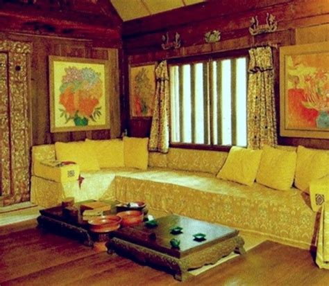 thai living room 48 best images about thai style decoration ideas on