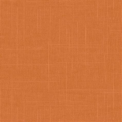 lightweight drapery fabric burnt orange lightweight linen blend fabric contemporary