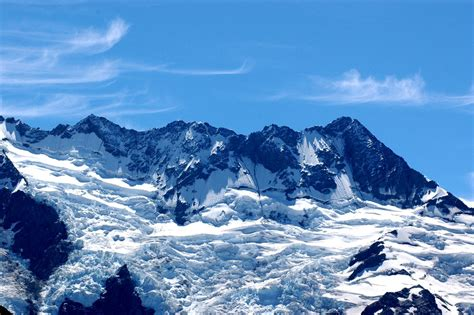 rugged mountain free rugged mountain peaks stock photo freeimages