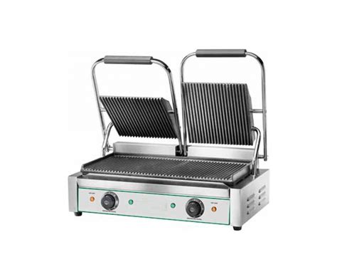 attrezzatura cucina professionale attrezzatura per cucine professionali
