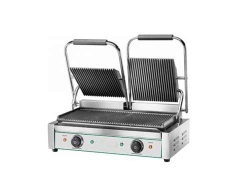 attrezzature per cucina attrezzatura per cucine professionali