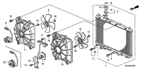 motor repair manual 2009 honda cr v electronic toll collection service manual diagram motor 2009 honda cr v pdf front shock absorber for honda cr v re5