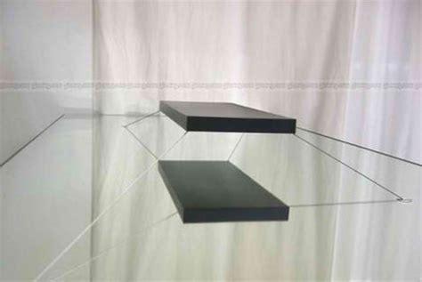 magnetic floating bed janjaap ruijssenaars magnetic floating bed
