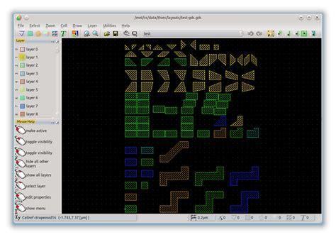juspertor layout editor license layouteditor 641471216