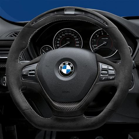 Bmw M Steering Wheel by Shopbmwusa Bmw M Performance Electronic Steering