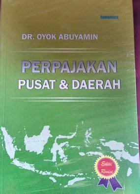 Buku Dasar Dasar Manajemen Edisi Kepemimpinan Lintas Agama toko buku sang media