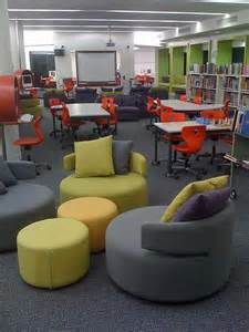 School Chairs Design Ideas Like To Feel Grownup This Space Is Grownup But Playful Classroom Feng Shui