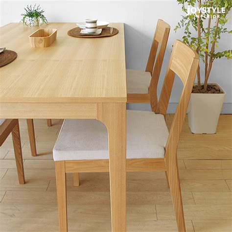 Ash Dining Table And Chairs Amusing Ash Dining Table And Chairs About Remodel On