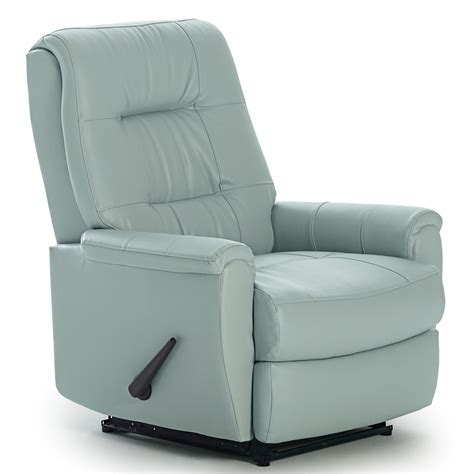 Recliner Chair Reviews by Best Chairs Felicia Swivel Glider Recliner