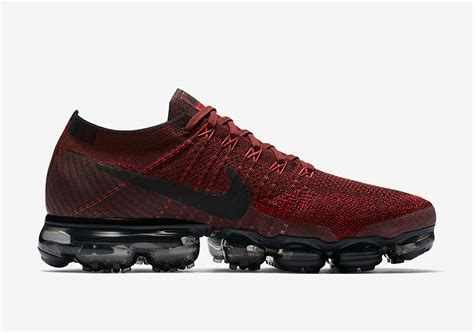 new year vapormax release date nike vapormax team release date 849558 601