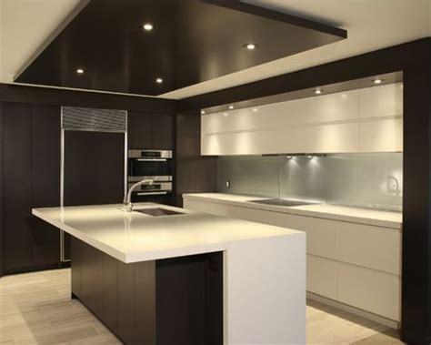 best small modern kitchen design ideas remodel pictures