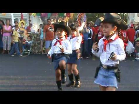 maestranainfantil carnaval el ratn vaquero raton vaquero katy mpg youtube