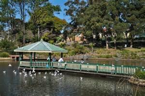 Wollongong Botanic Garden Panoramio Photo Of Wollongong Botanic Gardens