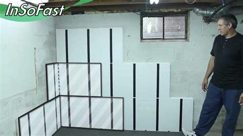 setting up the insofast interlock pattern youtube