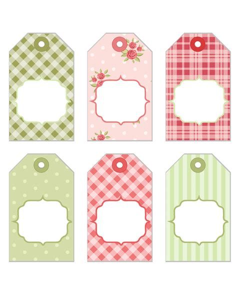 free printable bridal shower tags free printable shabby chic tags bridal shower ideas themes