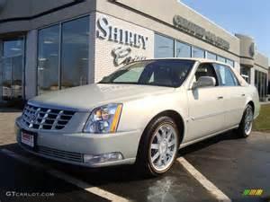 2008 Cadillac Dts Colors 2008 Cognac Tricoat Cadillac Dts 5391076 Gtcarlot