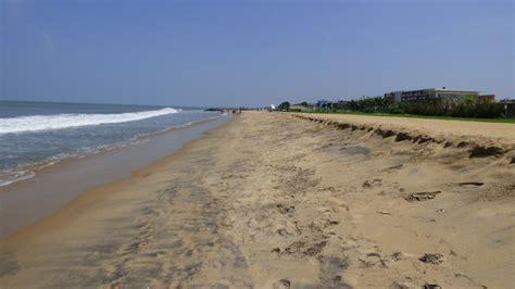 turisti per caso sri lanka negombo viaggi vacanze e turismo turisti per caso