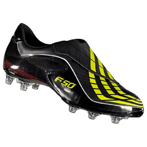 adidas football shoes f50 adidas f50 football shoes 28 images adidas f50 adizero