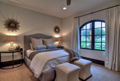 feng shui chambre à coucher comment meubler am 233 nager et d 233 corer une chambre 224 coucher