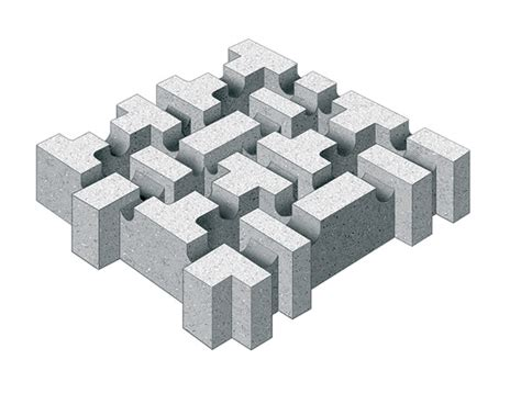 grigliato per giardino grigliati e pavimentazioni in cemento canzian