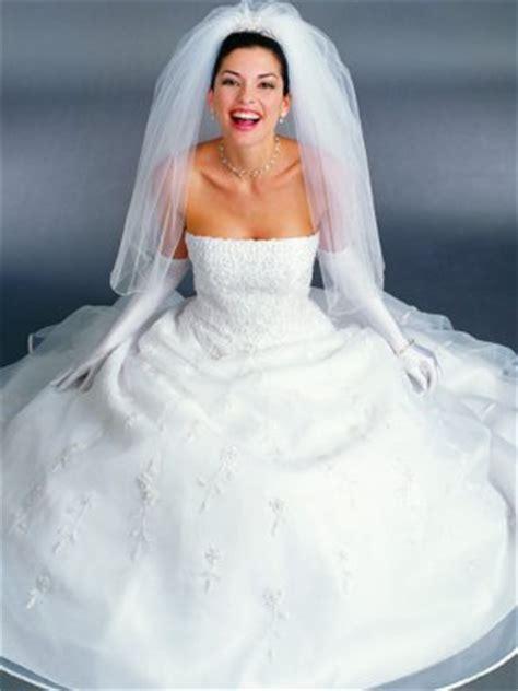 imagenes vestidos de novias famosas novia informaterd