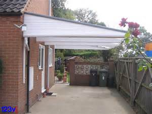 Patio Canapy by Patio Canopies Which Trusted Trader Fitted Uk Wide 123v Plc