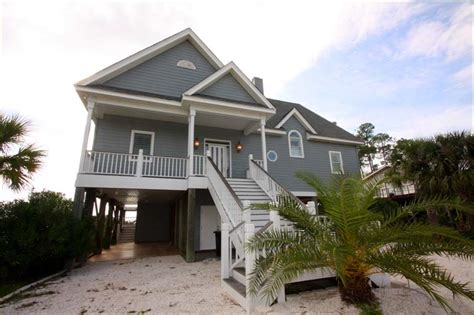 house rental beach houses for rent in alabama gulf shores house decor